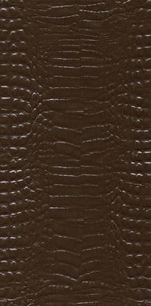 Плитка облицовочная KERAMA MARAZZI 30Х60Х9 Махараджа Коричневый (11067T), фото 2