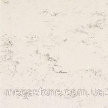 Fairy White (Турция) Плита 20 мм