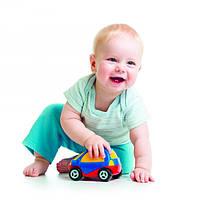 5 способов укрепить здоровье ребенка