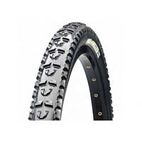 Покрышка Maxxis High Roller (TB69762000) 26x2.10, 60TPI, 70a