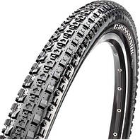 Покрышка Maxxis Cross Mark (TB69783000) 26x2.10, 60TPI, 70a