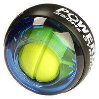 Тренажер Powerball 250Hz Classic
