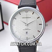 Мужские кварцевые наручные часы Emporio Armani B273
