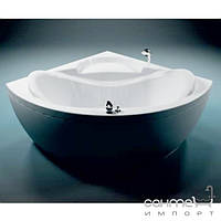 Ванны Rialto Угловая акриловая ванна Rialto Maggiore