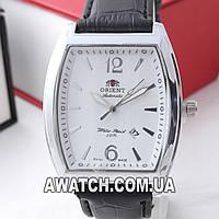 Мужские кварцевые наручные часы Orient B215