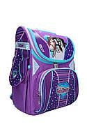 Школьный рюкзак CLASS Girl & Horse 9706 New(2017)