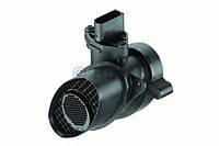 Датчик потока (расхода) воздуха, расходомер Bosch 0 928 400 527