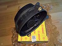 Датчик потока (расхода) воздуха, расходомер Bosch 986284007