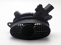 Датчик потока (расхода) воздуха, расходомер Bosch 0986284001