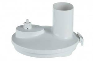 Крышка-редуктор для чаши блендера 1500ml Braun 67051091