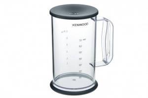 Мерный стакан для блендера Kenwood KW714803 750ml