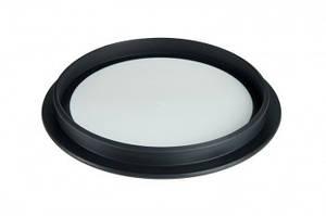 Основание чаши измельчителя 1250ml для блендера Braun 67050138