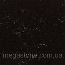 Spa Black (Турция) Плита 20 мм