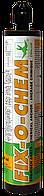 Den Braven FIX-O-CHEM 280мл Химический анкер