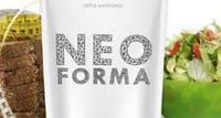 Neo Forma - коктейль против лишнего веса (Нео Форма) в банке