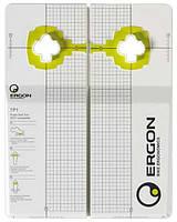 Инструмент для установки шипов Ergon TP1 Shimano SPD