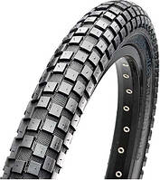 Покрышка Maxxis Holy Roller (TB29478000) 20х1.95, 60TPI, 70a