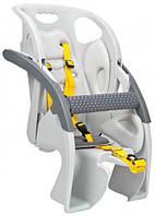 Кресло детское Blackburn Limo с багажником EX-1 Disc