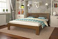 Кровать Шопен бук 90х200