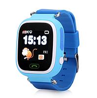 Детские умные часы-телефон Q90