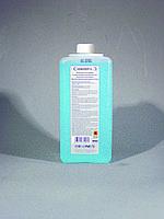 Кеносепт-Г. Спиртовой гелевый раствор для гигиены рук.