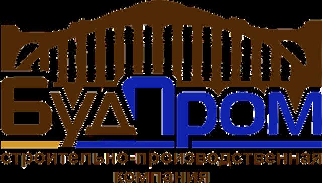 """ЧП """"Будпром"""""""