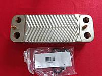 Теплообменник пластинчатый Isofast (16 пластин), фото 1