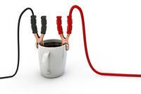 Чего вы не знаете о кофеине