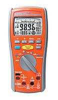 APPA 607 Измеритель сопротивления изоляции мегаомметр