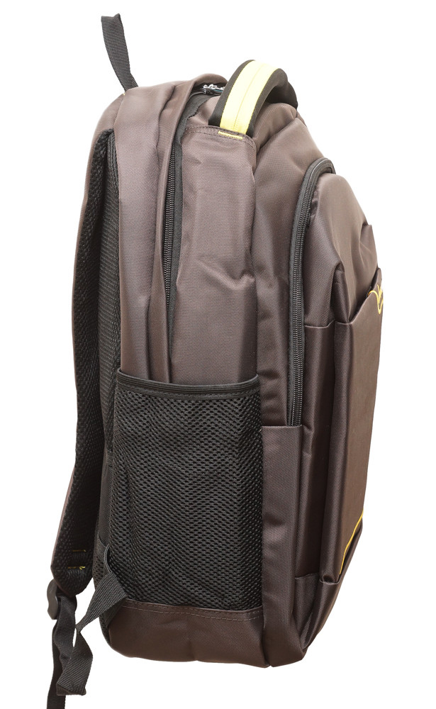Модный городской рюкзак