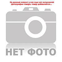 Мотошина 3,50 -16  TT (дорожная, 6PR)  SRC (Вьетнам)