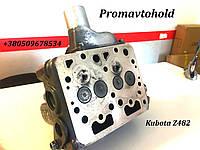Головка для Carrier Supra 522 (Kubota Z482), фото 1