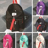 Рюкзак молодежный городской ChaoPin кошелек в наборе