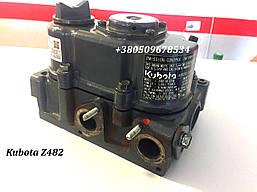 Головка для Carrier Supra 550   25-15162-00