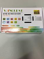 Ресивер WinQuest HD micro