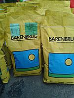 Семена газонных трав Голландия, 5кг