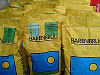 Семена газонных трав Barenbrug, 5кг Спиди Грин