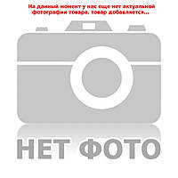 Мотошина 2,50 -17  TT (дорожная, 6PR) KAMA