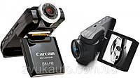 Автомобильный видеорегистратор HD DVR P6000 *4381