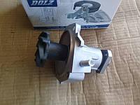 Насос водяной (помпа)  ВАЗ 2101-2107 DOLZ