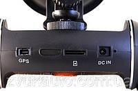 Видеорегистратор Car Black Box 310 *4394