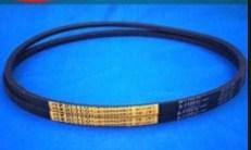 Ремень подачи shuang hua v-belt k-20 3*20