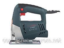 Лобзик  BauMaster JS-4050X