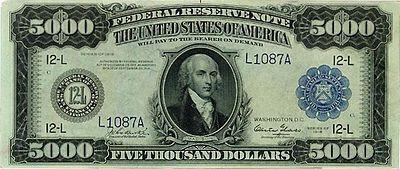 ВАЖНО: Изменения цен и курс доллара в нашем магазине