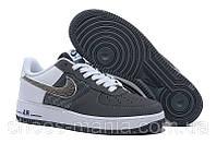 Мужские кроссовки Nike Air Force FR-10187-62
