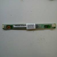 Инвертор HP Compaq 530 (PK070005U00)