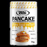 Real Pharm Pancake 1000 g реал фарм панкейк