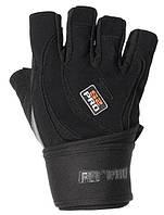 Атлетические перчатки POWER SYSTEM PRO