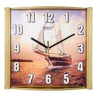 Часы настенные Rikon 11151 PIC Stimber