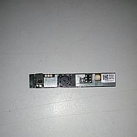 Web камера модель CP651432-01